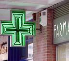 Más de 30.900 navarros no pueden comprar las medicinas que les recetan