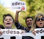 Fagor Electrodomésticos solicita el anunciado concurso de acreedores