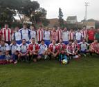 El Fontellas gana el trofeo local