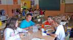 El 15 de noviembre finaliza el plazo de solicitud para las ayudas del comedor escolar