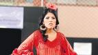 Isabel Pantoja, hija, nuevo fichaje de 'Cazamariposas'