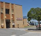 Los centros de Tafalla, Allo, Tudela y Estella pilotarán el plan de crónicos