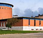 Planetario Pamplona y Sociedad Astronomía impulsan el bautizo de una estrella