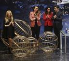 La Lotería de Navidad repartirá 280 millones menos que en 2012