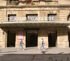 Así se ha vivido en las redes el 'sold out' de Amaia Romero en el Teatro Gayarre