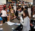 Los autónomos chinos en España crecen un 90% durante la crisis