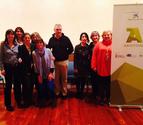 Taller de comunicación para entidades culturales, de cooperación y fundaciones