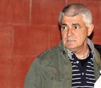 Cuatro detenidos, entre ellos 'Kubati', por homenajear a presos de ETA