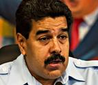 Nicolás Maduro arremete contra las telenovelas violentas