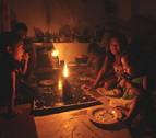 Unicef denuncia que los niños filipinos no tienen ni agua ni cobijo