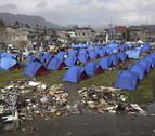 Pamplona y Unicef se unen para ayudar a damnificados en Filipinas