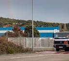SCA ofrecerá a 170 empleados su recolocación en la papelera de Allo