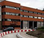 Creadas dos plazas en el Servicio de Bomberos y una en el Instituto de Estadística
