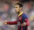 El Barcelona busca un acuerdo de conformidad en el caso Neymar