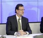 El PP frena la ofensiva de la oposición contra Rajoy