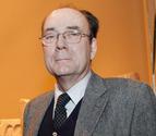 Francisco Calvo deja la presidencia  de la Fundación Oteiza