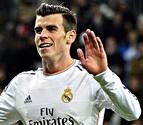 Bale emerge en el cambio de estilo del Real Madrid
