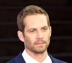 Demandan a Porsche por la muerte del actor Paul Walker