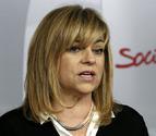 Valenciano dice que Mas reconoce en privado que la consulta no se hará