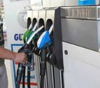 El INE confirma que el IPC subió hasta el 0,5% en julio por gasolinas y alimentos