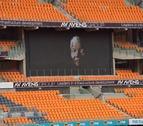 Sudáfrica acoge uno de los funerales más multitudinarios de la Historia