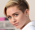 Mandela, el Papa y Miley Cyrus, temas del año en Facebook