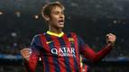 La LFP exime al Barcelona de irregularidades en el 'caso Neymar'