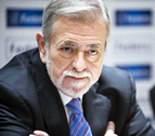 El Gobierno recurrirá la devolución de la paga extra de diciembre de 2012