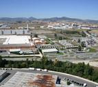 Sodena renueva el acuerdo con Elkargi y Sonagar para financiar al tejido productivo
