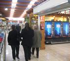 Los franceses podrán comprar desde 2014 el doble de tabaco en Navarra