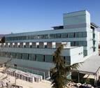 Continúan estables los dos pacientes con coronavirus ingresados en Navarra