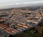 Vendido en Tudela parte del primer premio de la Lotería Nacional