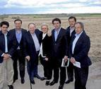 Las Vegas Sand confirma que no invertirá en Madrid y mira a Asia