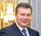 El rescate ruso a Ucrania deja sin argumentos a la Unión Europea