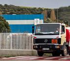 SCA inicia la concentración de producción en Allo tras el acuerdo con sindicatos