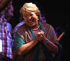 Bachelet anuncia