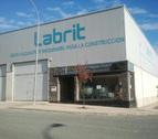 Trece series, repartidas entre trabajadores, familiares y clientes de Bobinados Labrit