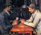 Cézanne, El Greco y Le Corbusier, las propuestas de 2014