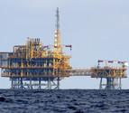 El TC anula la indemnización de 1.350 millones al almacén de gas Castor