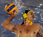 Waterpolo Navarra, play off final y Copa del Rey