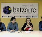 Batzarre celebrará el sábado Asamblea General para elegir la nueva Coordinadora