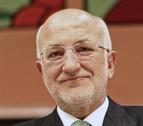 El presidente de Mercadona declara como testigo por el caso Bárcenas
