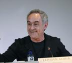 Los Oscar de la gastronomía se celebrarán en España