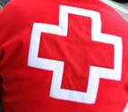 El Gobierno navarro destina 203.000 euros a Cruz Roja para su sede y estructura