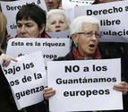 Navarra registró 14 casos de discriminación racial en los dos últimos años