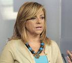 Elena Valenciano será la cabeza de lista del PSOE a las europeas