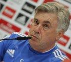 La Fiscalía denuncia a Carlo Ancelotti por un fraude de 1 millón de euros