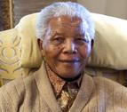 Un aviso de un agente de la CIA facilitó la detención de Nelson Mandela en 1962