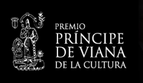 El Premio Príncipe de Viana abre este martes el plazo de sus candidaturas