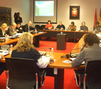 El CRANA pide un plan de viabilidad apoyado por la mayoría de los grupos